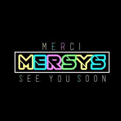 MERSYS