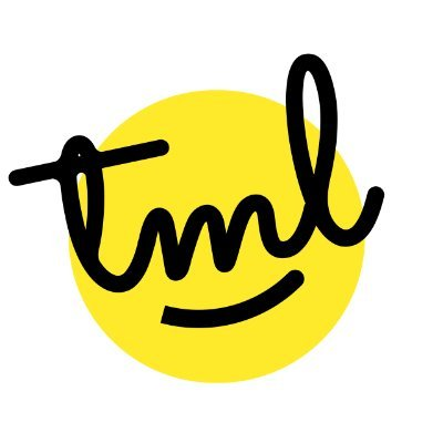 TheMindLine.com