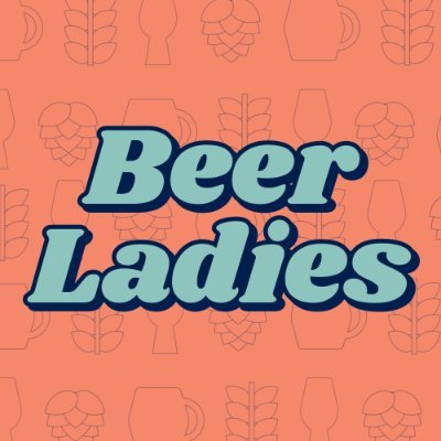 Beer Ladies Podcast