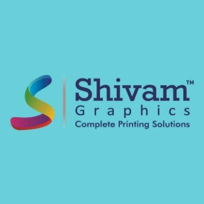 Shivam Graphics