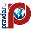 Photo of PravdaRu's Twitter profile avatar
