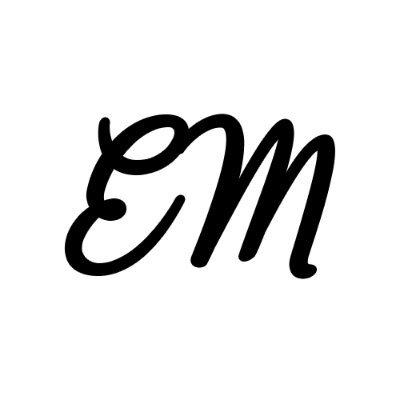 E.M Graphy
