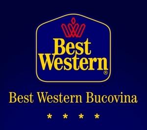 @bwbucovina