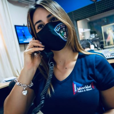 Mariana Aguinagalde