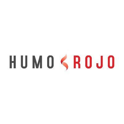 @humorojo