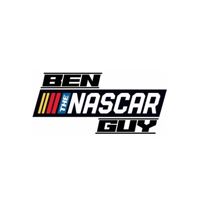 Ben the Nascar Guy