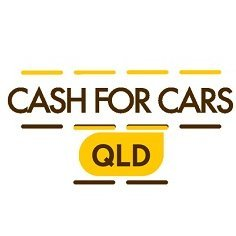 Cash For Cars QLD