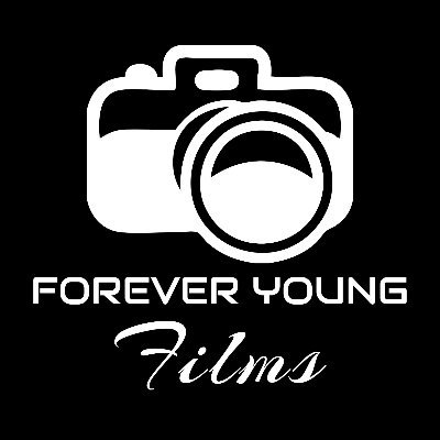 Forever Young Films - Coach Arch