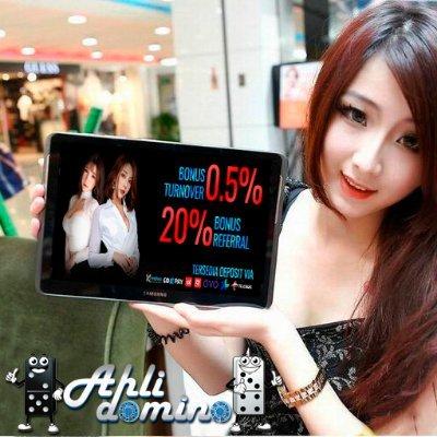 Ahlidomino Agen Poker Domino Qq Online Pkv Games Ahlidomino1 Twitter