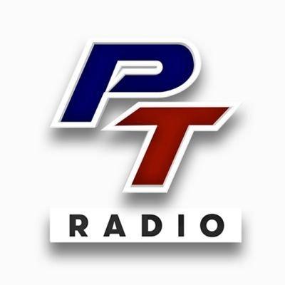 Play Top Radio 91.5 Valencia / 88.7 Margarita - PLC / 102.3 Barquisimeto / 88.1 Puerto Ordaz / 98.5 San Juan de los Morros / 97.7 Barinas  Super Hits + Deporte