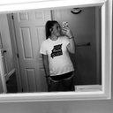 Isabelle Smith - @ismith_18 - Twitter