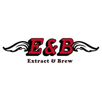 E&B Flavor - Middle East