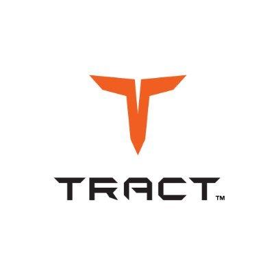 TRACT Optics