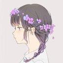 mayuki___37