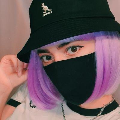 boo (@_booasya_)