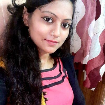 Vaishu Patil