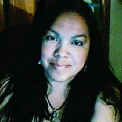 Lisbeth Rocks (@metalgirl1) Twitter profile photo