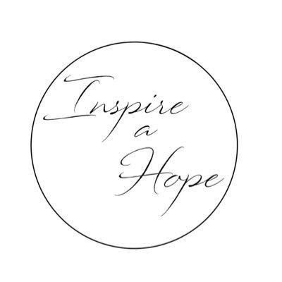 inspireahope