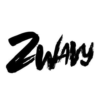 2 Wavy Entertainment