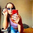 Abby Turner - @Abby_Marieee_ - Twitter