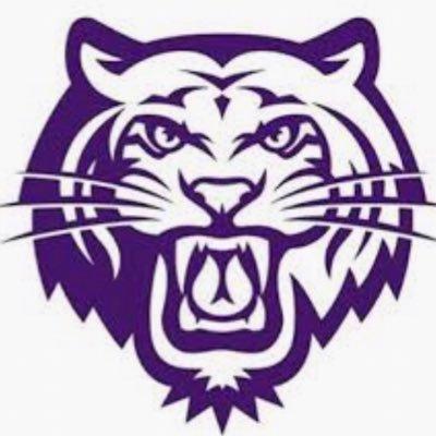 PCXC-TigerGirls (@PCXC_Tigergirls) Twitter profile photo