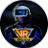 @VRMANIA_ Profile picture
