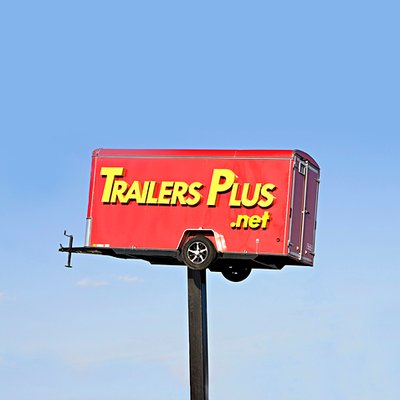 Trailers Plus Peterborough >> Trailers Plus Trailerspluscan Twitter