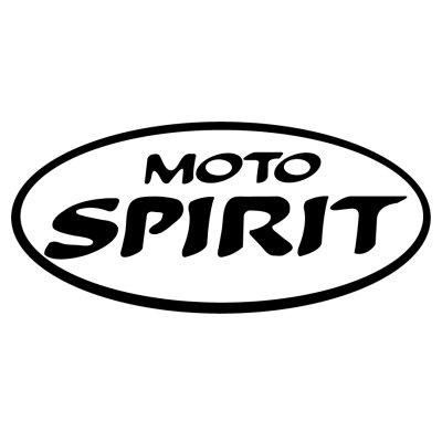 MOTO SPIRIT