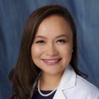 Jennifer Co-Vu, MD (@DrJenniferCo_Vu) Twitter profile photo