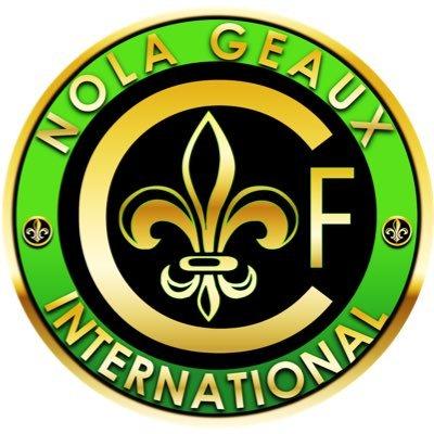 Nola Geaux International