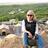 Lynne O'Donnell (@lynnekodonnell) Twitter profile photo