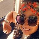Audra Newman - @Audra330 - Twitter