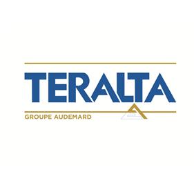  Teralta Groupe Audemard