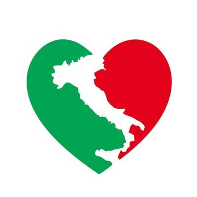 Italy In The Heart