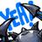 NAVY's icon