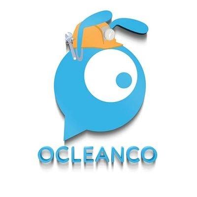 OcleancoIndonesia