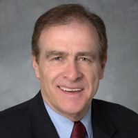 Norm Kelly twitter profile