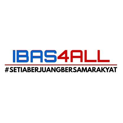 IBAS4ALL