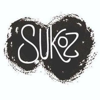 Sukoz17
