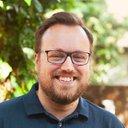 Peter Lambert - @ioptics - Twitter