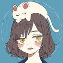 Noisy_Cat_ERRR