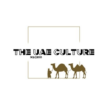 uae.culture.ae