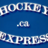 @hockey_express
