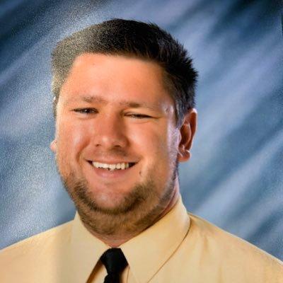 Mr. Eash (@Mr_Eash) Twitter profile photo
