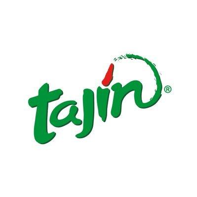 @TajinMexico