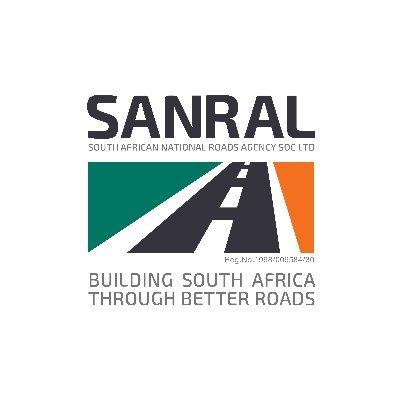 @SANRAL_za