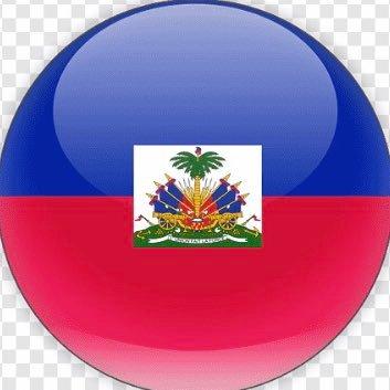 Haití En Español