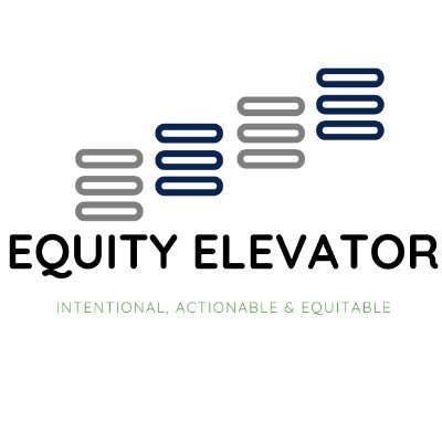 Equity Elevator Consulting