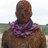 @Yamumzee Profile picture