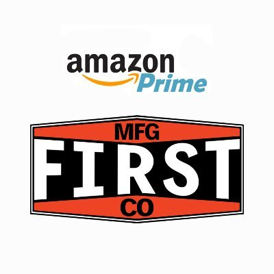 First Manufacturing Amazon FBA Products